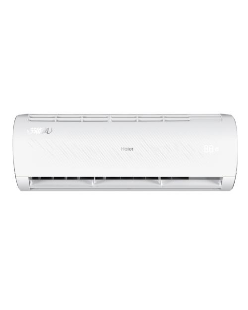 家用中央空调使用起来节能节电吗?