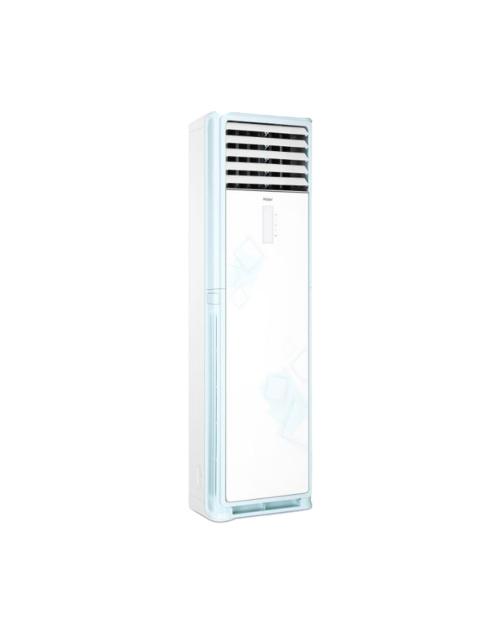 家用空调要怎么选择呢?