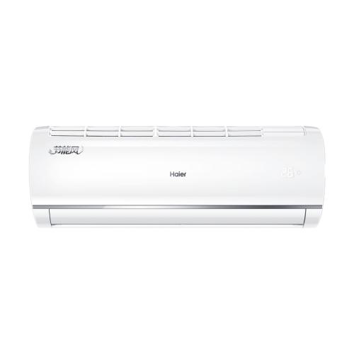 房间空调器安装位置选择指南