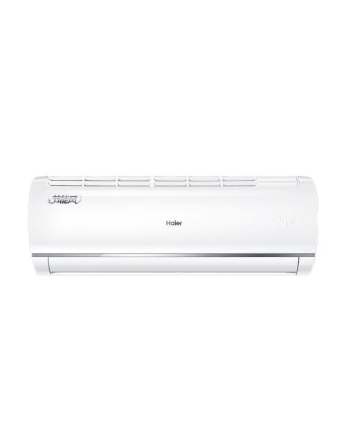 家用空调使用小技巧