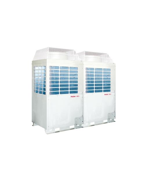 新风系统和中央空调介绍