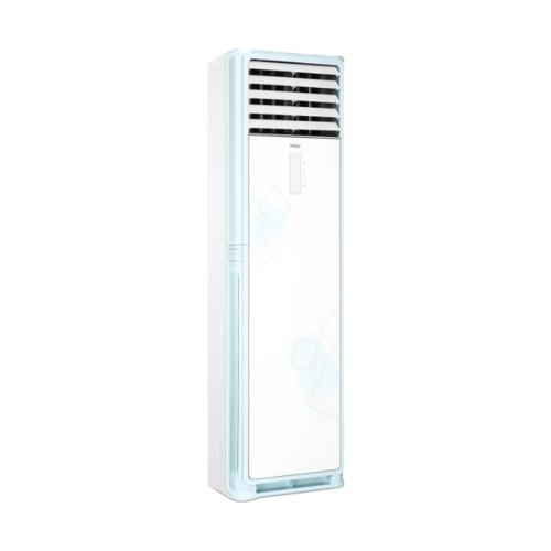 空调耗电量如何计算?