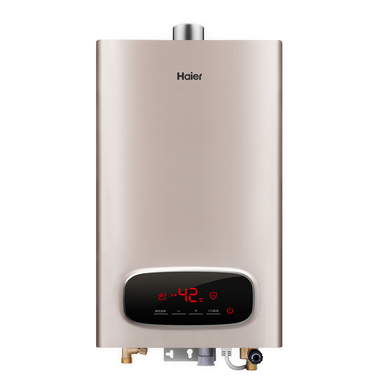 热水器价格高低之分如何抉择