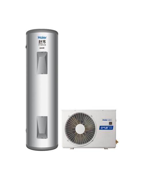 燃气暖气设备价格介绍