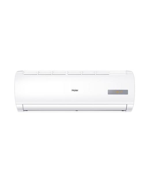 变频空调对比定频空调的区别与优势