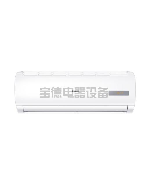 MCA系列1.5匹定频壁挂式空调