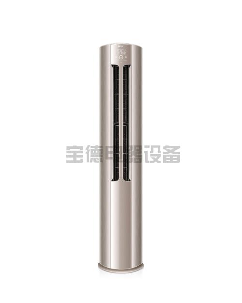 南通帝樽FB系列3匹变频柜式空调