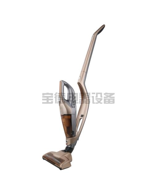 海陵劲旋风吸尘器HC-LB5125G