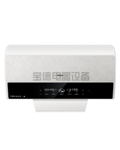海陵电热水器
