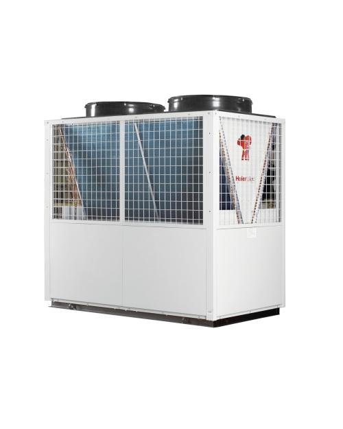 R22风冷模块机组