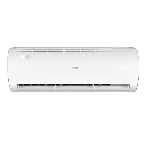 BD系列1.5匹定频壁挂式空调