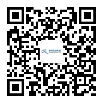 qrcode_for_gh_f0a206796fdf_344.jpg